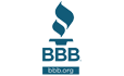Better Business Bureau für Eastern Massachusetts, Maine, Rhode Island und Vermont